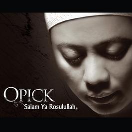 Download Lagu Opick - Bila Waktu Tlah Berakhir