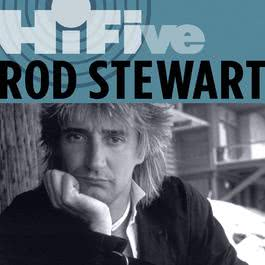 Some Guys Have All The Luck (Single Version) 2004 Rod Stewart