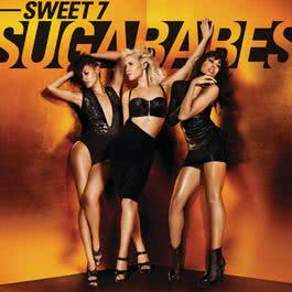 Sweet 7 2010 Sugababes