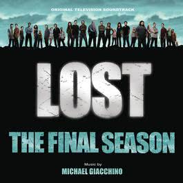 Lost: The Final Season 2016 Michael Giacchino