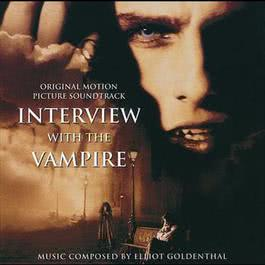 Interview With The Vampire 1994 Interview With The Vampire