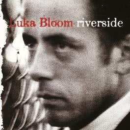Gone To Pablo 1990 Luka Bloom