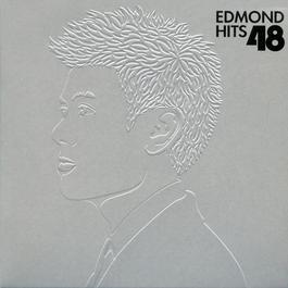 Edmond Hits 48 2014 梁汉文