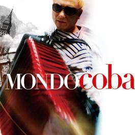 MONDO Coba 2012 Coba