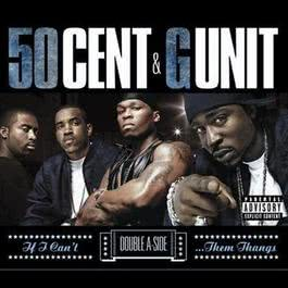 If I Can't/Poppin' Them Thangs 2004 50 Cent