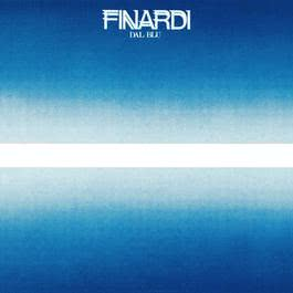 Infinita Autostrada 2004 Eugenio Finardi