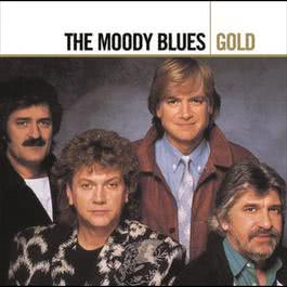 Gold 2006 The Moody Blues
