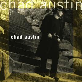 Bruce Is Cuttin' Loose (Album Version) 2000 Chad Austin