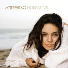 V 2006 Vanessa Hudgens
