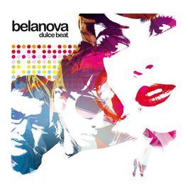 Dulce Beat 2006 Belanova