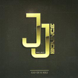 Bounce 2012 JJ Project