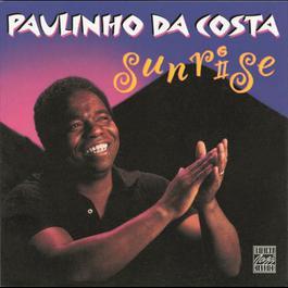 Sunrise 2008 Paulinho Da Costa