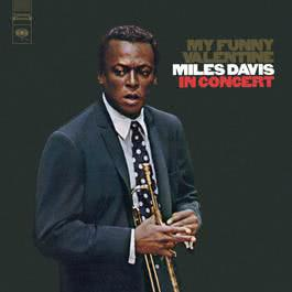 My Funny Valentine 1997 Miles Davis