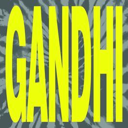 Gandhi 2010 Le Corps Mince De Francoise