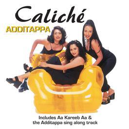 Additappa 2005 Caliche