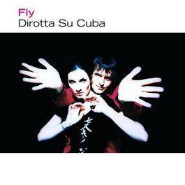 Semplice 2004 Dirotta Su Cuba