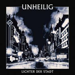 Lichter der Stadt 2012 Unheilig