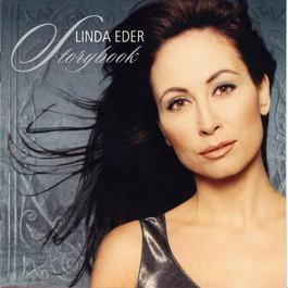 Storybook 2003 Linda Eder