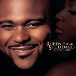 The Return 2006 Ruben Studdard