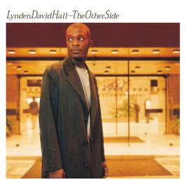 The Other Side 2000 Lynden David Hall