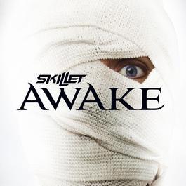 Awake (Deluxe) 2013 Skillet