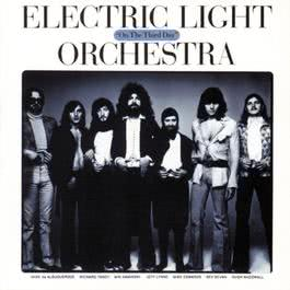 On The Third Day 1993 Electric Light Orchestra