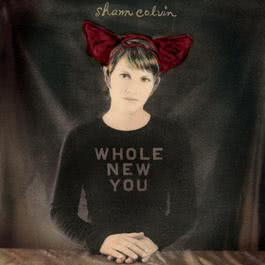 Whole New You 2001 Shawn Colvin