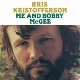 Me & Bobby Mcgee 1990 Kris Kristofferson