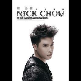 Nick Chou 2010 Nick (周汤豪)