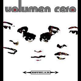 Bailarinas 2004 Volumen Cero