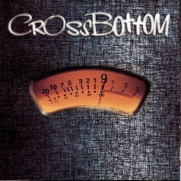9 2004 Crossbottom