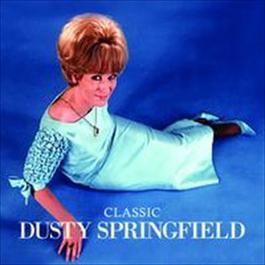 Classic 2009 Dusty Springfield