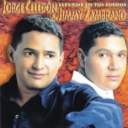 Lloname En Tus Sueans 2000 Jorge Celedon; Jimmy Zambrano