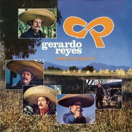 Como Me Voy A Ir 2011 Gerardo Reyes