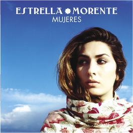 Mujeres 2006 Estrella Morente
