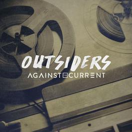 เพลง Against the Current