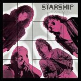 No Protection 2008 Starship