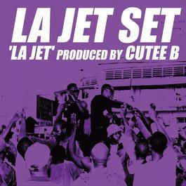La Jet Set 2006 La Jet Set