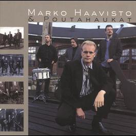 Täydellinen maailma 1999 Marko Haavisto