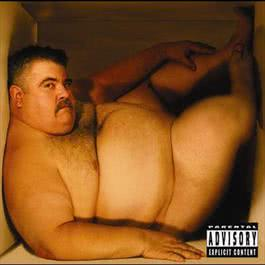 Hefty Fine 2005 Bloodhound Gang