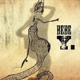 Y. 2009 BEBE