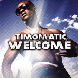 Timomatic 2012 Timomatic