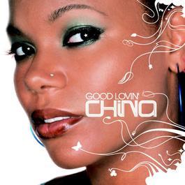 good lovin' 2004 China Moses