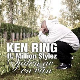 Själen av en vän 2012 Ken Ring