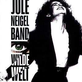 Wilde Welt 2003 Jule Neigel Band