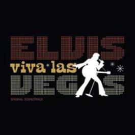 Elvis Viva Las Vegas 2007 Elvis Presley