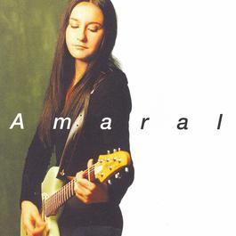 Amaral 2003 Amaral