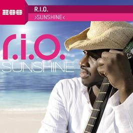 Sunshine 2011 R.I.O.