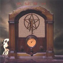 Spirit Of Radio: Greatest Hits (1974-1987) 2002 Rush