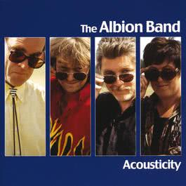 Acousticity 2017 The Albion Band